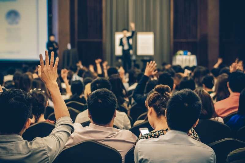 """Приглашаем всех на юридический семинар """"Легализация и защита бизнеса"""". Частный бизнес (фрилансеры)"""