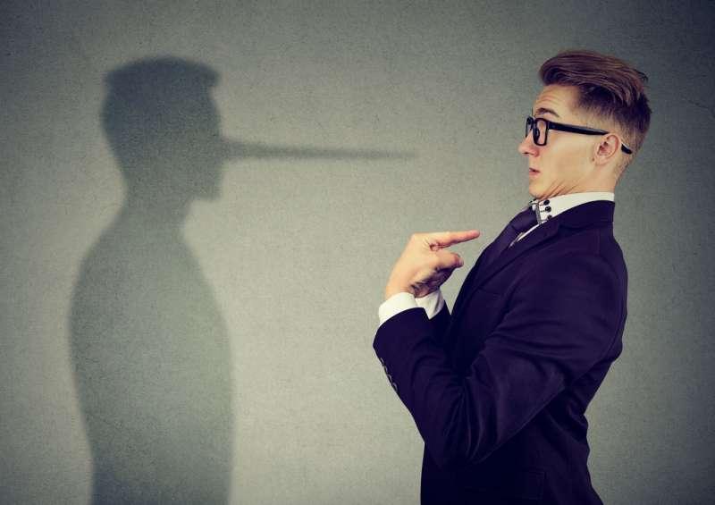 Юридические консультации бесплатно – это заведомый обман?