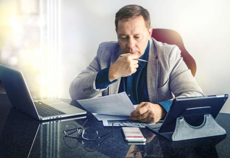Зачем нужно ЭЦП для предпринимателя