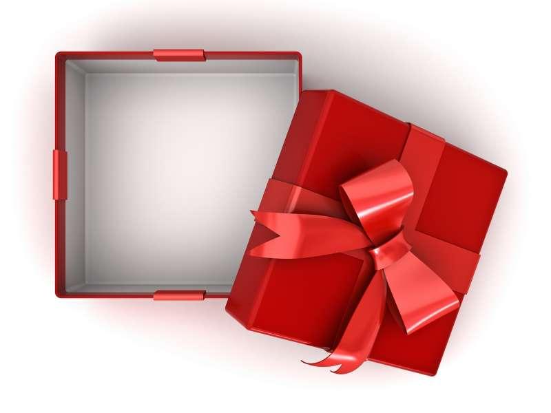 Можно ли вернуть подарочный сертификат в магазин?