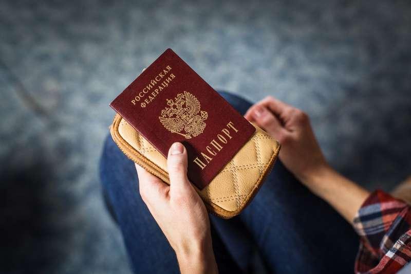 Украли паспорт, что делать? Можно ли взять кредит по украденному паспорту?