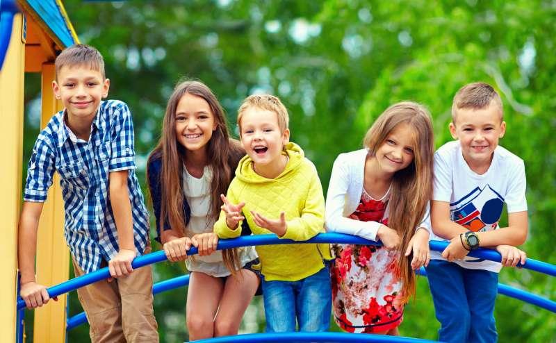 Усыновление, опека и попечительство: в чем разница между этими понятиями?