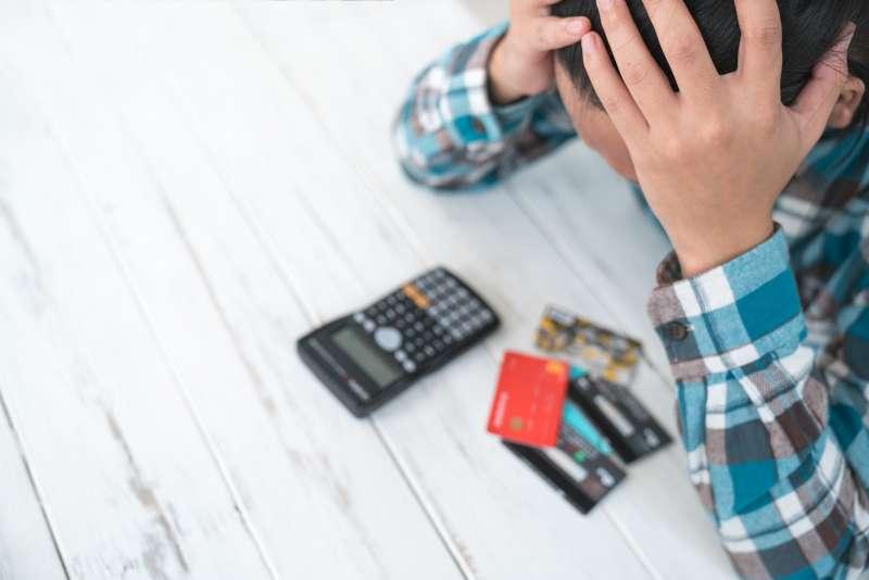 Закон о потребительском кредите (займе)