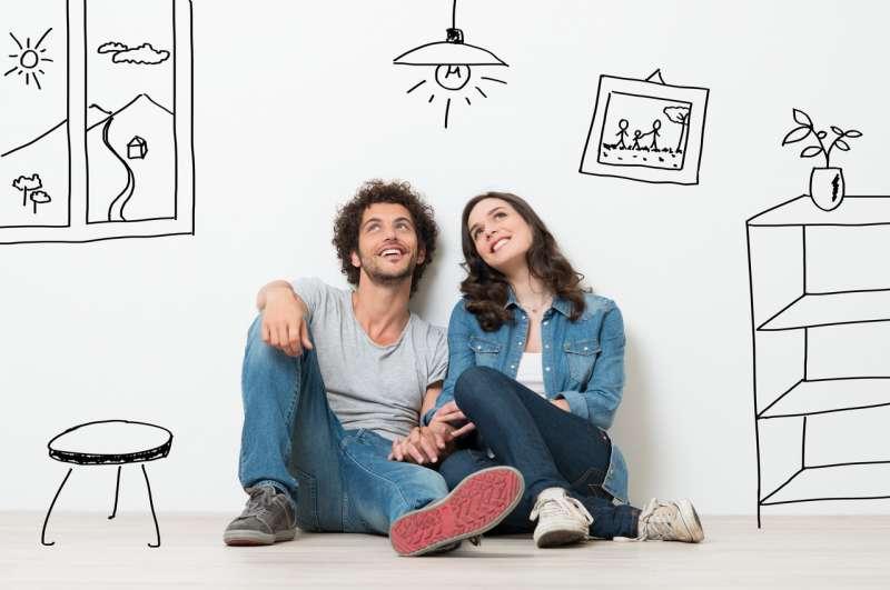 Разбор этапов покупки квартиры в ипотеку