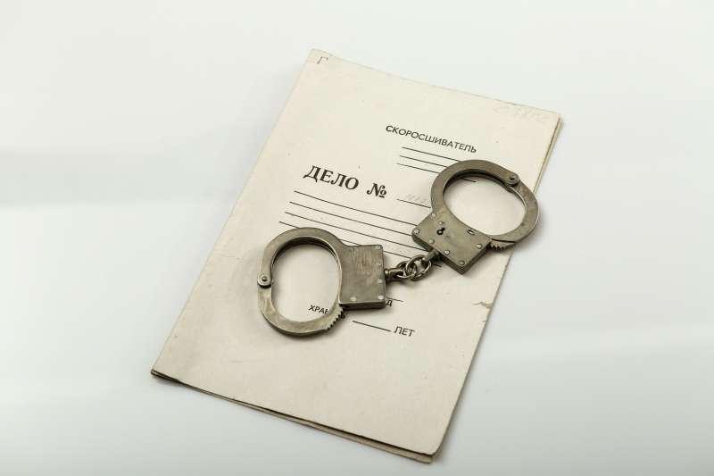 Приостановление производства по уголовному делу: благо или вред?