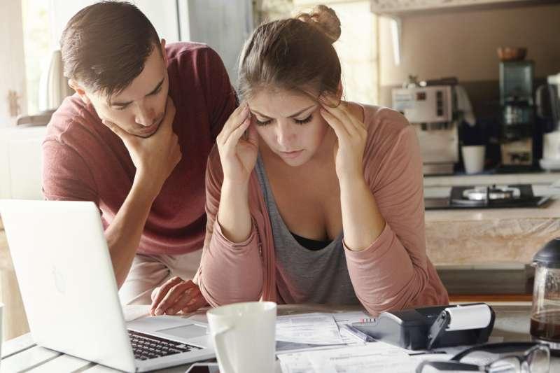 Банкротство физического лица. Как проводится процедура?