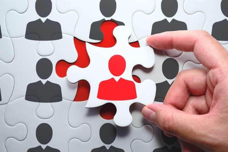 Можно ли взыскать с работника административный штраф, наложенный на компанию