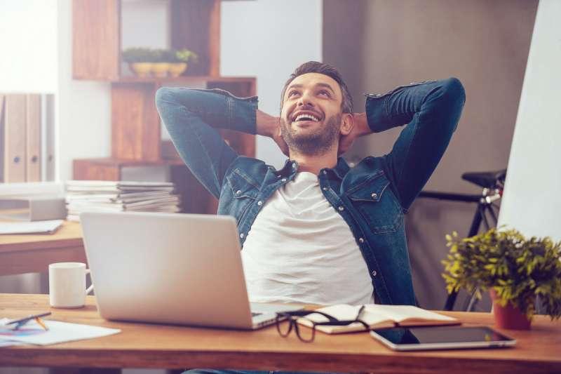 Подписан закон об ипотечных каникулах