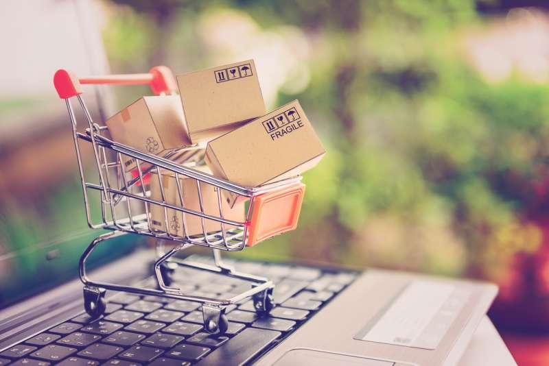 Что нужно знать про договор купли-продажи