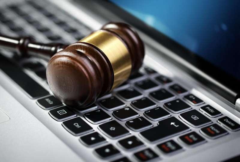 Госзакупки в 2020 году: нововведения и юридические тонкости