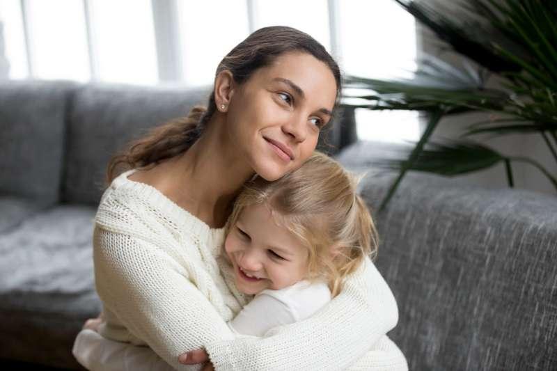 Льготы и права при усыновлении