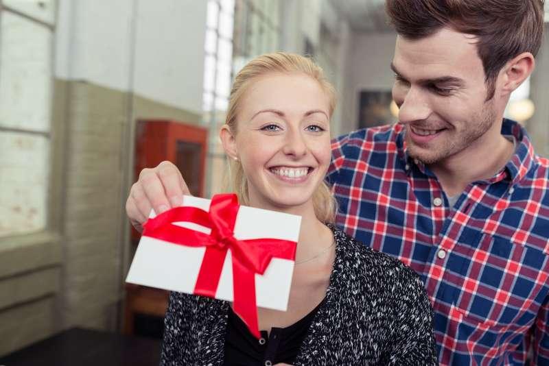 Как оформить дарение доли в квартире в 2020 году