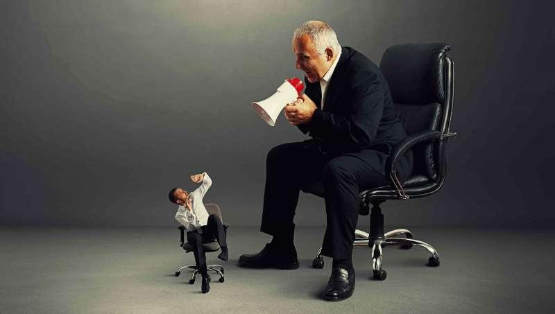 Номинальный директор и ответственность