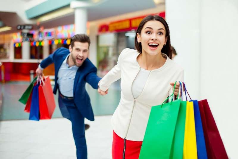 Как вернуть покупку в магазин